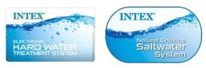PureSpa Octagonal salt-water-logo