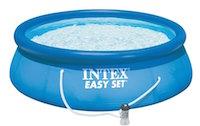 1.2 Intex Easy Set best above ground Pool