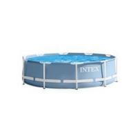 8.3 Intex Prism Frame