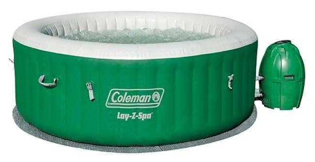 1.1 Coleman Hot Tub copy comp