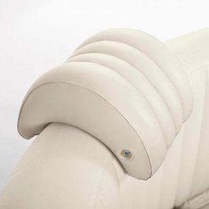Intex hot tub accessories PureSpa Headrest