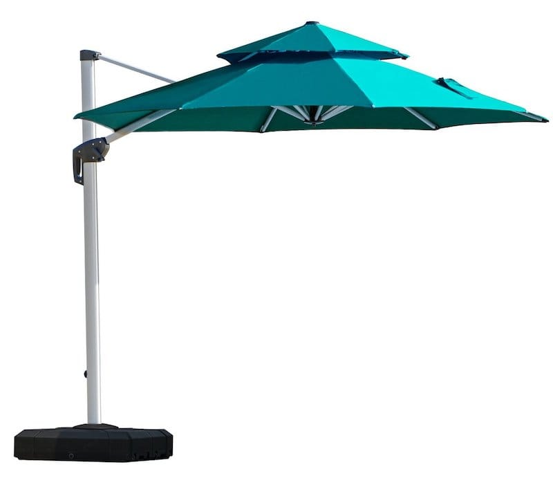 Best Umbrella Reviews