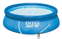 Best Intex Saltwater System For Above Ground Pools Hot