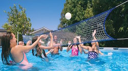 Inflatable Hot Tub Chemical Treatment Guide - Hot Tub Guide